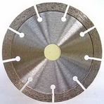 Diamond Saw Blades|Cutting Tools